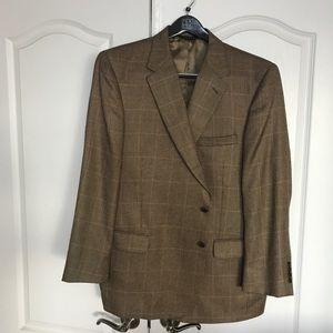 Jos.A.Bank sport coat Size 50R